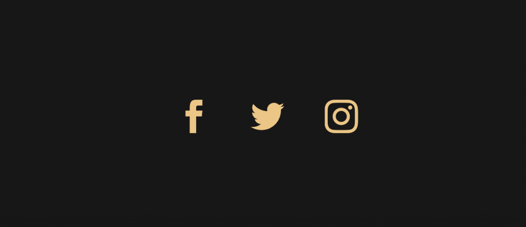 How To Add Instagram Icon To Divi Footer Divi Hacks