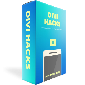 Save Divi Form Submissions
